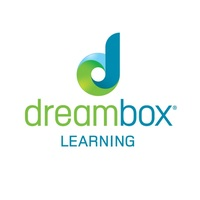 What is Dreambox Learning?