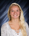 EGF Girls Soccer Player up for MN Soccer Hub Player of the Week-PLEASE VOTE