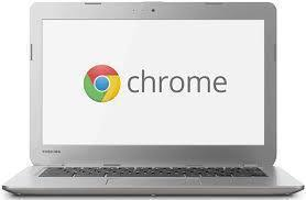 Freshmen Chromebooks Issued FDOS!