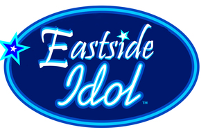 Eastside Idol-3/25/19 7pm in the PAC