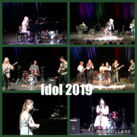 Eastside Idol 2019